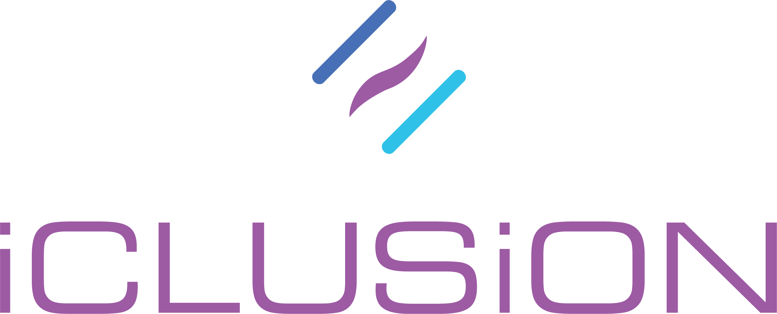 Press release: Clinerion and iClusion partner to boost the identification and recruitment of more patients into clinical trials.