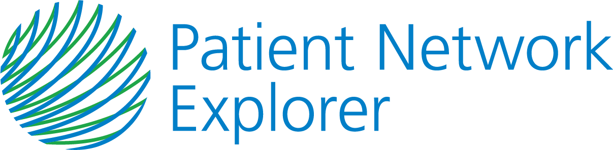 Press release: Clinerion's Patient Network Explorer offers clinical trial performance data for sites in its global site network.