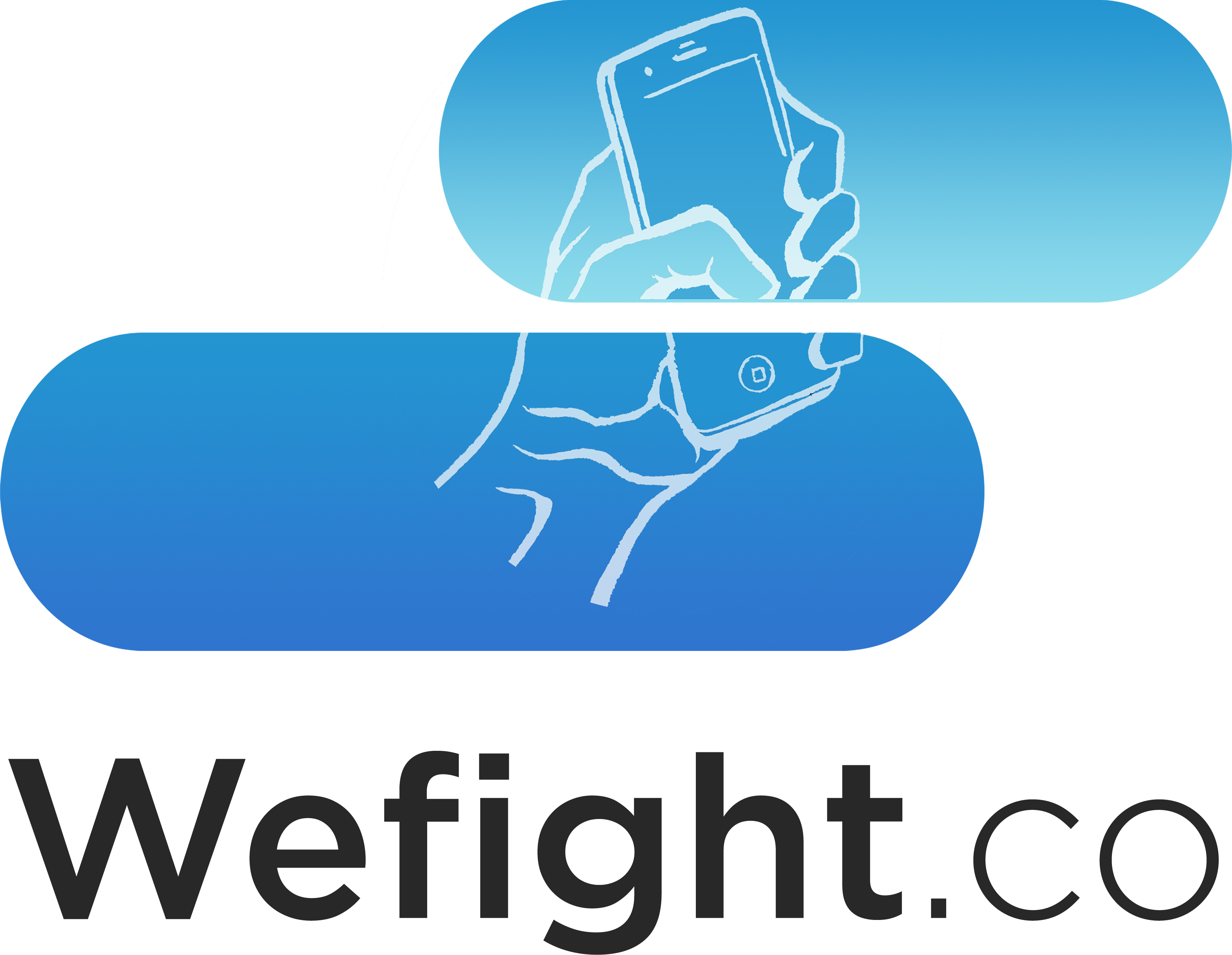Press release: Clinerion partners with Wefight to optimize patient recruitment in clinical trials by leveraging artificial intelligence to identify eligible patients from Vik community.