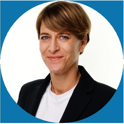 Katrin Crameri