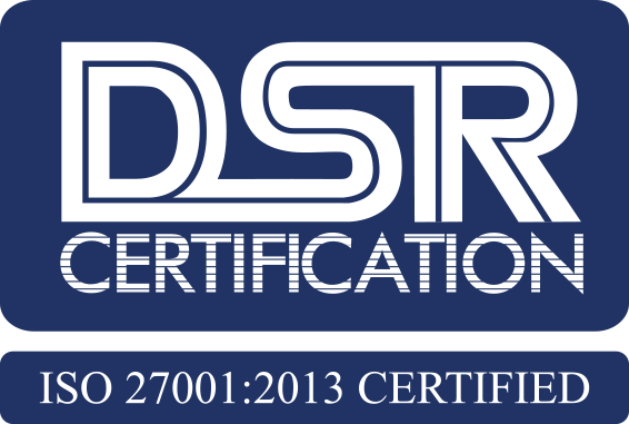 Press release: Clinerion gains ISO 27001:2013 certification.