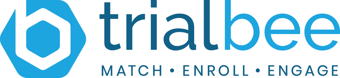 Press release: Trialbee Partners with Clinerion for Expanded Access to Global Real-World Data to Accelerate Patient Recruitment for Clinical Trials