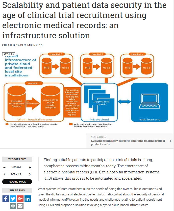 clinical negligence and the electronic patient A patient with a head injury attends a and e and is told by the receptionist that the waiting time to be seen is 4-5 hours this was incorrect.