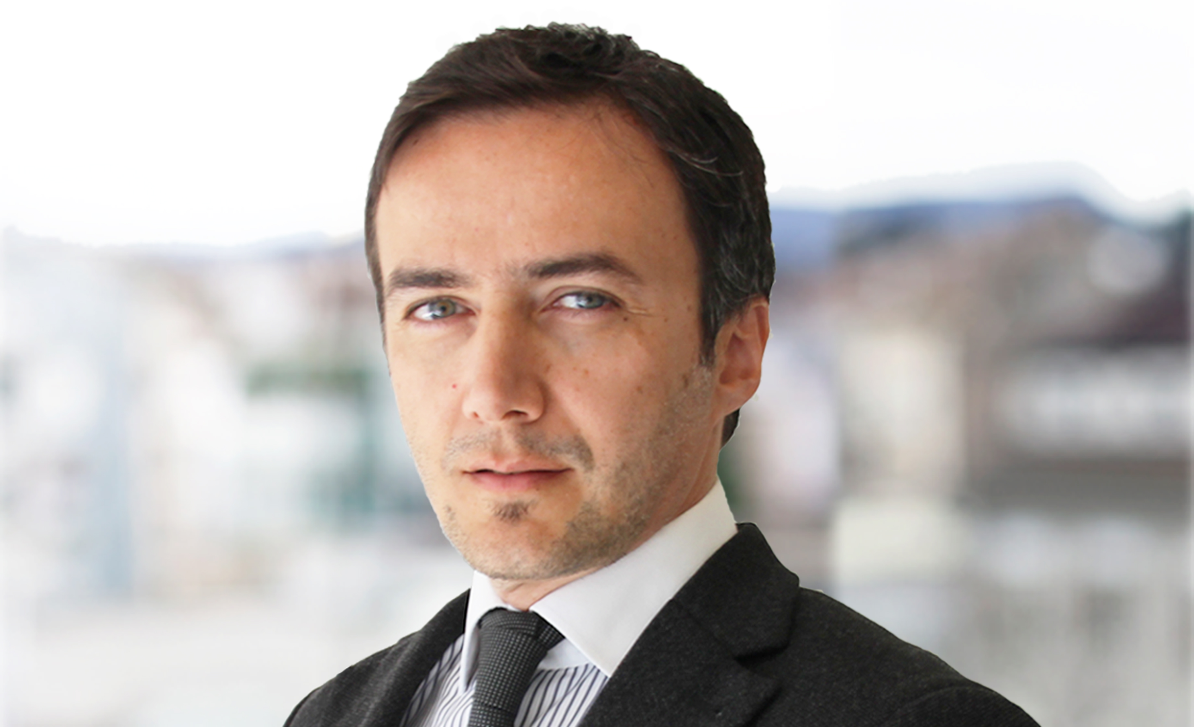 Press article: interview with Baris Erdogan, CEO, Clinerion (Pharma Boardroom)